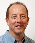 Rupert Morris - Chairman of Clarity